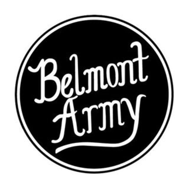 Belmont Army Wicker Park, Chicago, IL - Localwise business profile picture