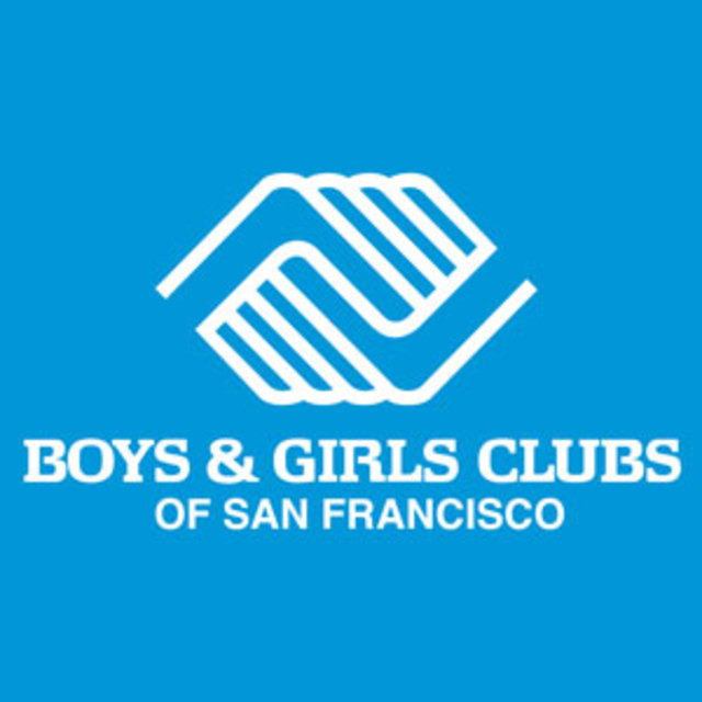 Boys and Girls Clubs of SF, San Francisco, CA - Localwise business profile picture