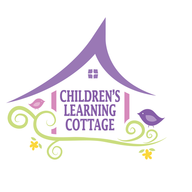 Children's Learning Cottage, Mountain View Acres, CA logo