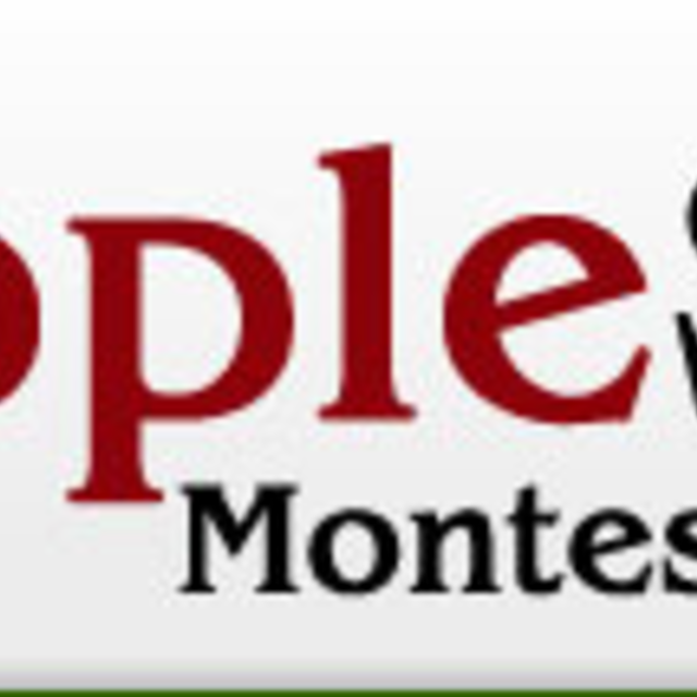 AppleSeed Montessori School, Sunnyvale, CA - Localwise business profile picture