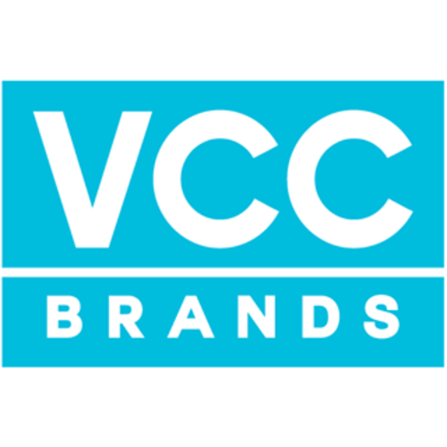 VCC Brands - Oakland, Oakland, CA - Localwise business profile picture