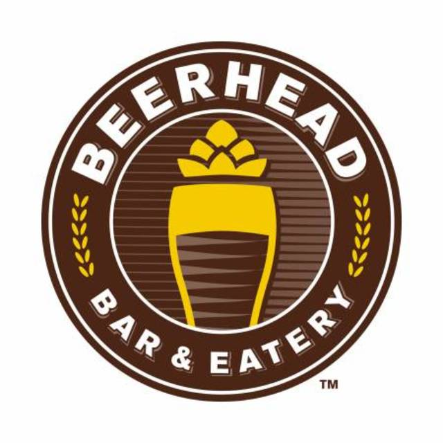 Beerhead Bar & Eatery, Elmhurst, IL - Localwise business profile picture