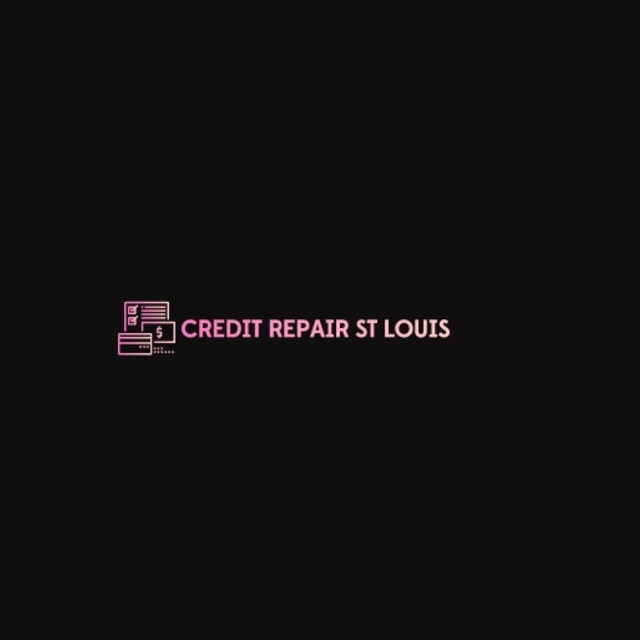 Credit Repair St Louis, St. Louis, MO - Localwise business profile picture