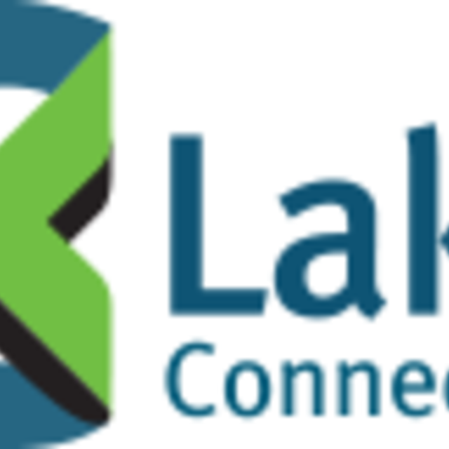 College of Lake County, Grayslake, IL - Localwise business profile picture