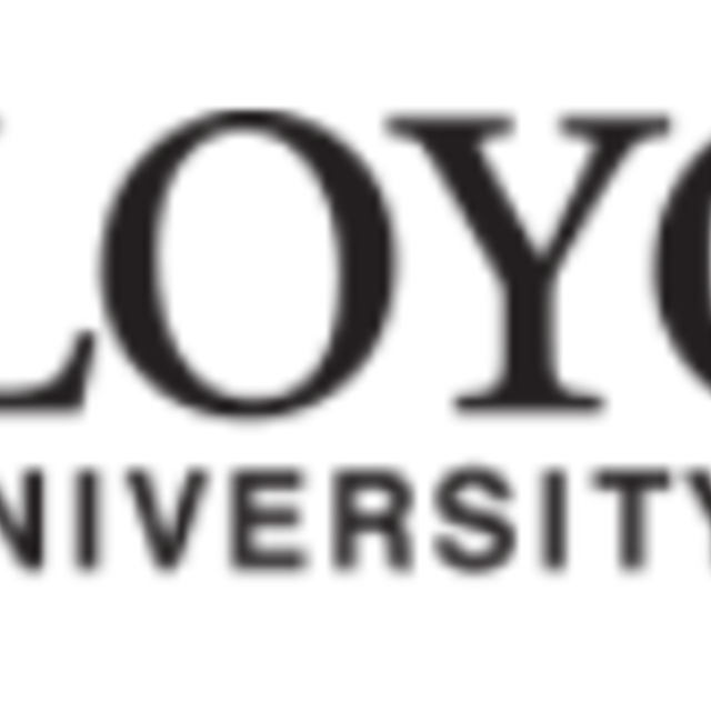 Loyola University Chicago, Chicago, IL - Localwise business profile picture