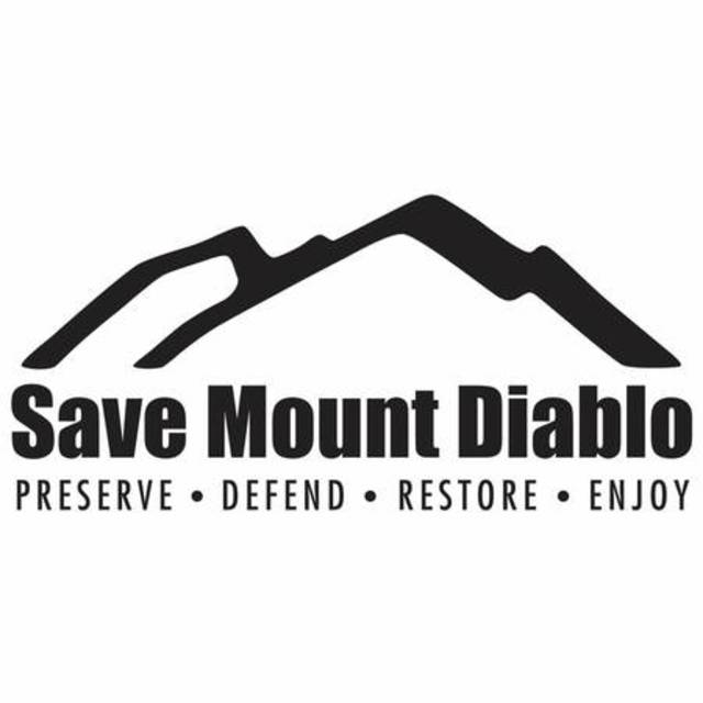 Save Mount Diablo, Walnut Creek, CA - Localwise business profile picture