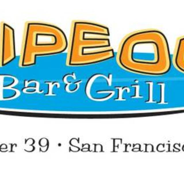 Wipeout Bar & Grill, San Francisco, CA - Localwise business profile picture