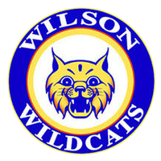 Wilmar Union School District, Petaluma, CA logo