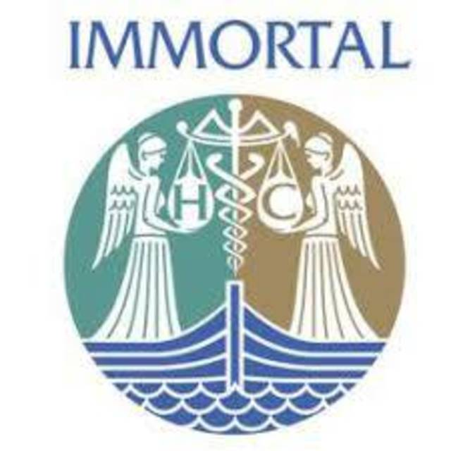 Immortal Float, Santa Clara, CA - Localwise business profile picture