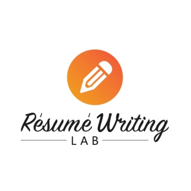 Resume Writing Lab, San Diego, CA logo