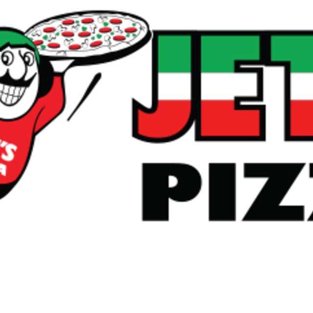 Jet's Pizza, Wheeling (Township), IL - Localwise business profile picture