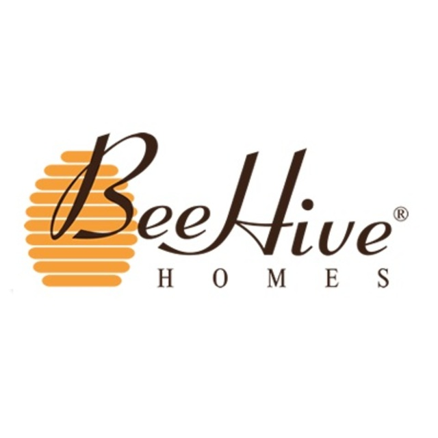 BeeHive Assisted Living Homes of Santa Fe, Santa Fe, NM - Localwise business profile picture