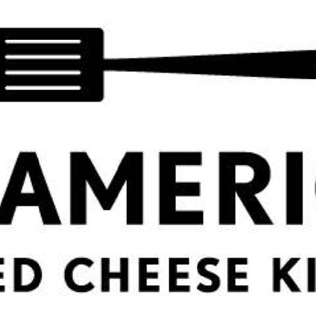 The American Grilled Cheese Kitchen, San Francisco, CA logo