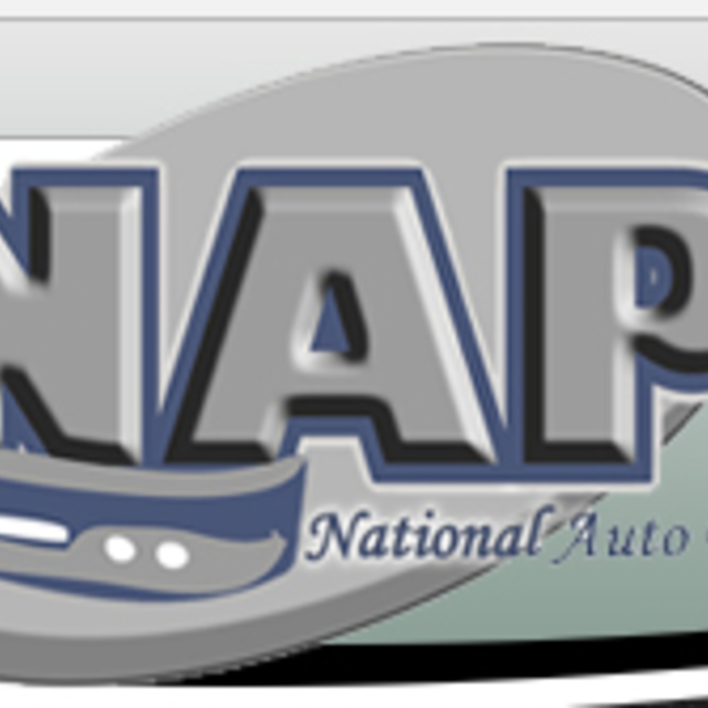 National Auto Parts sells auto oakland east, Oakland, CA - Localwise business profile picture