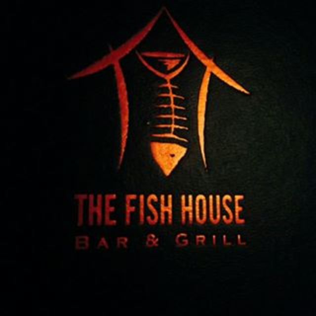 The Fish House Bar & Grill, Watsonville, CA - Localwise business profile picture