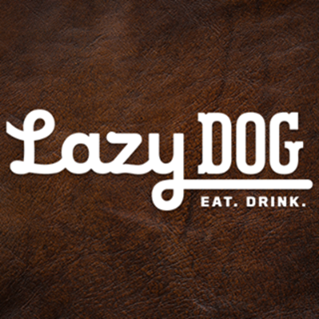 Lazy Dog Restaurant and Bar, Cupertino, CA - Localwise business profile picture