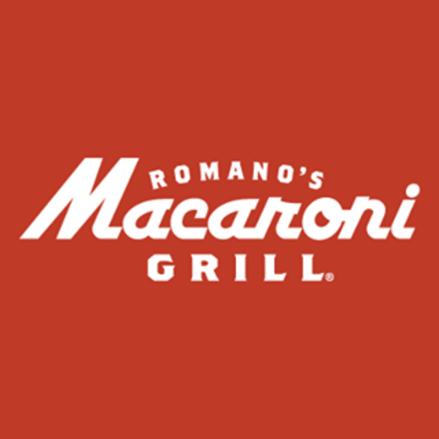 Macaroni Grill, Milpitas, CA - Localwise business profile picture
