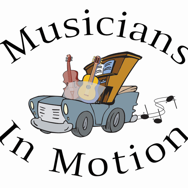 Musicians In Motion, Charlotte, NC - Localwise business profile picture