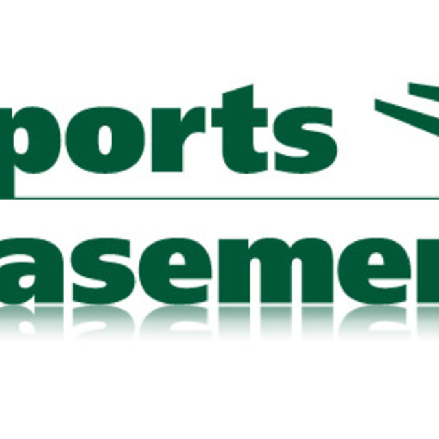 Sports Basement, San Francisco, CA logo