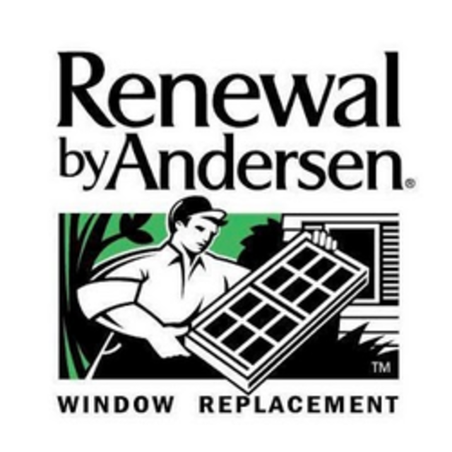Renewal By Andersen, Pleasanton, CA logo
