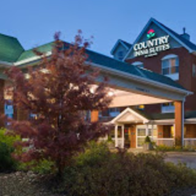 Country Inn & Suites Tinley Park, Tinley Park, IL - Localwise business profile picture