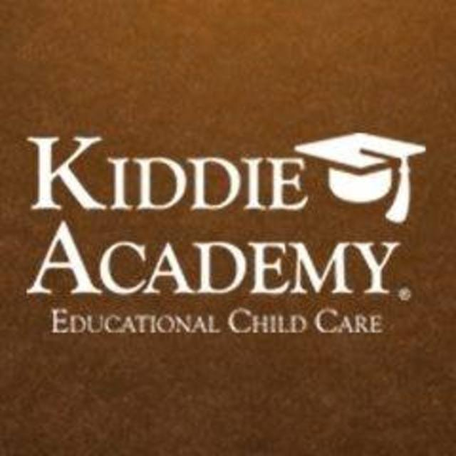 Kiddie Academy of Park Ridge, Park Ridge, IL - Localwise business profile picture