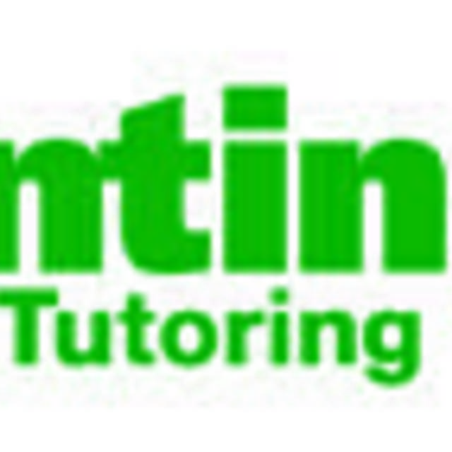 Huntington Learning Center in Reno, Reno, NV logo