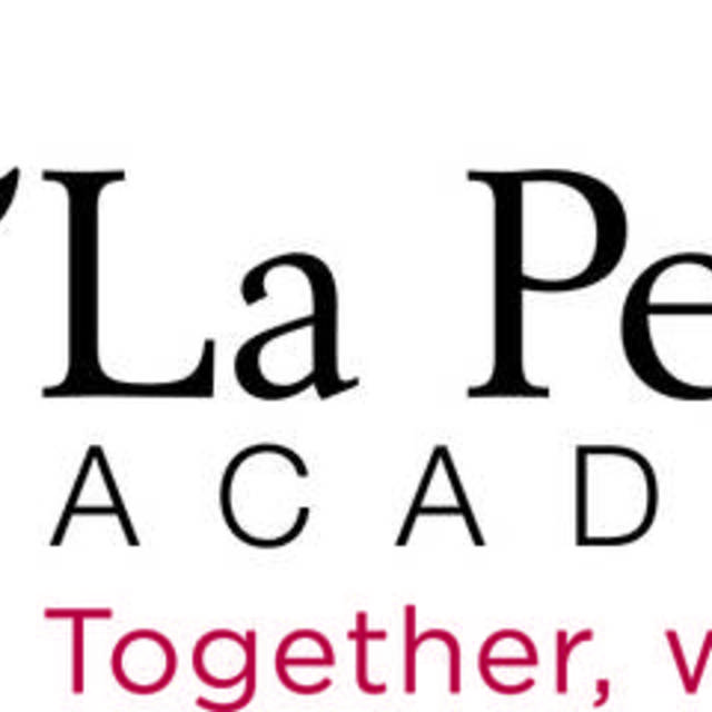 La Petite Academy in Lake In The Hills, Lake in the Hills, IL logo