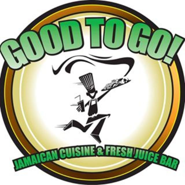 Good To Go Restaurant & Catering, Evanston, IL logo