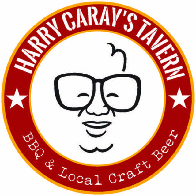 Harry Caray's Tavern, Chicago, IL logo