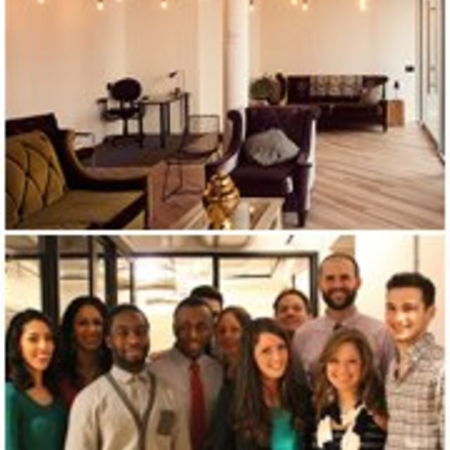 WeWork, San Francisco, CA - Localwise business profile picture