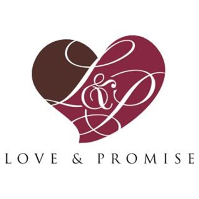 Love & Promise Jewelers, Chicago, IL - Localwise business profile picture