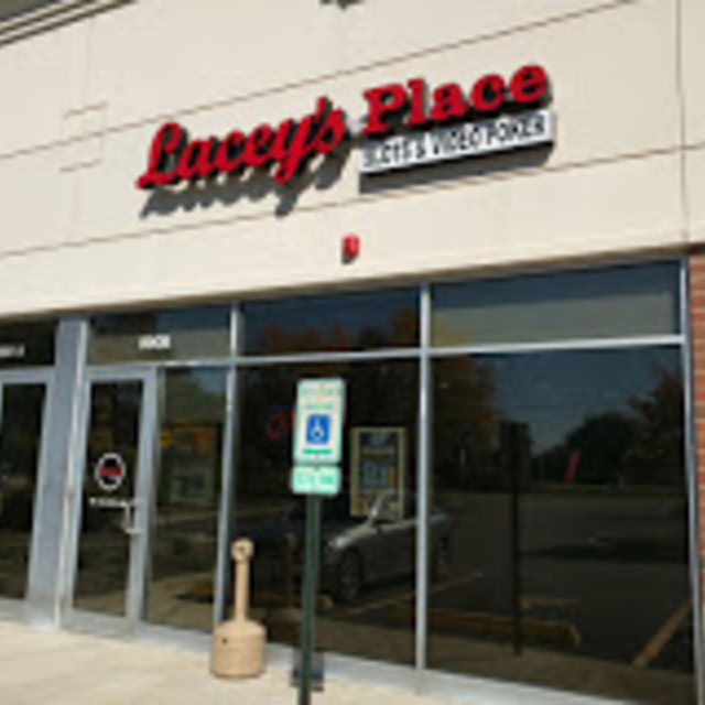 Lacey's Place, Lake Zurich, IL - Localwise business profile picture
