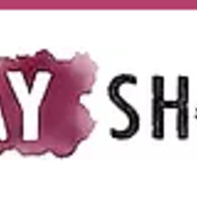 Kay Shoes, Chicago, IL logo