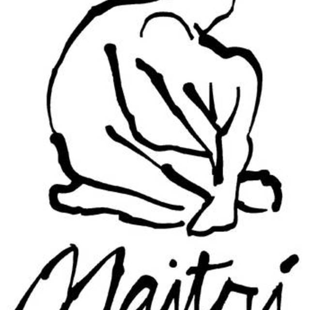 Maitri Compassionate Care, San Francisco, CA - Localwise business profile picture