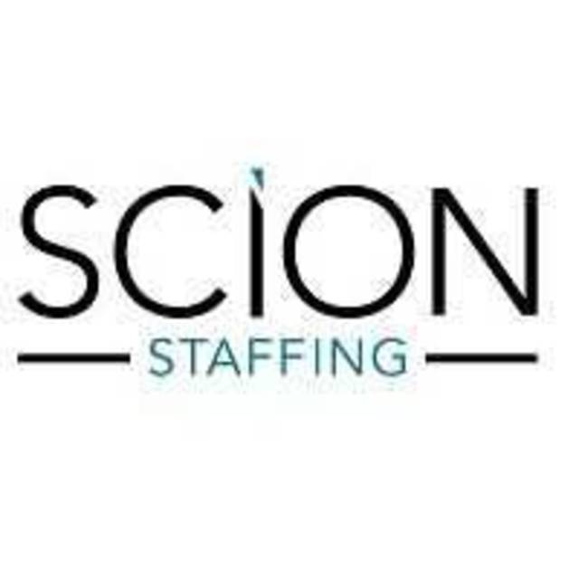 Scion Staffing, Inc., Portland, OR - Localwise business profile picture