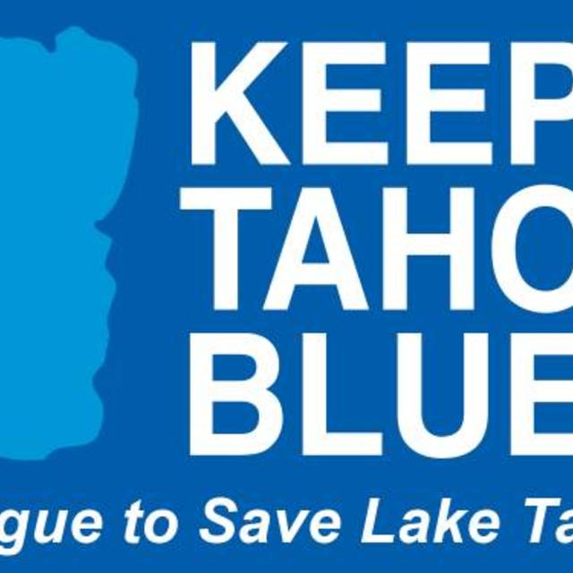 The League to Save Lake Tahoe, South Lake Tahoe, CA - Localwise business profile picture