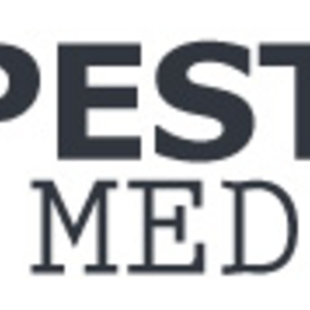 Tempesta Media, Chicago, IL logo