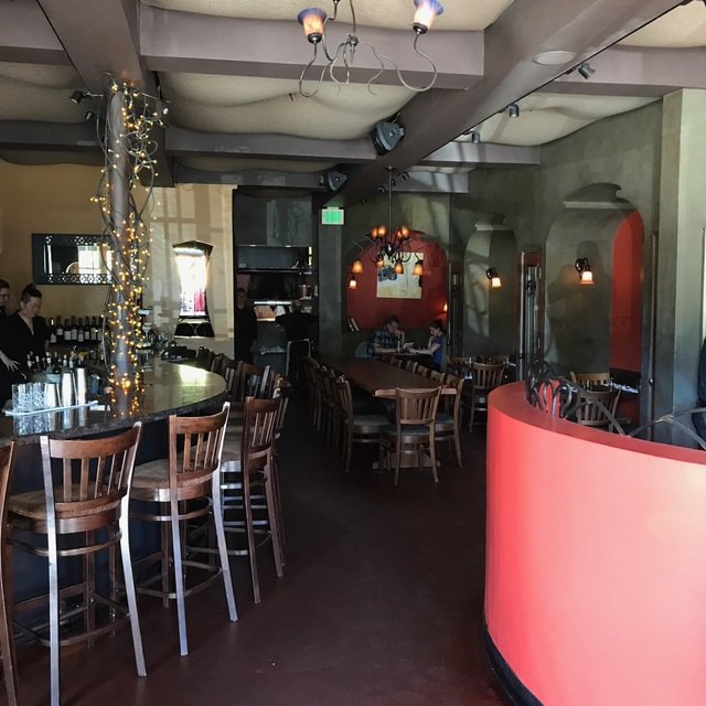 A Cote Restaurant, Oakland, CA - Localwise business profile picture