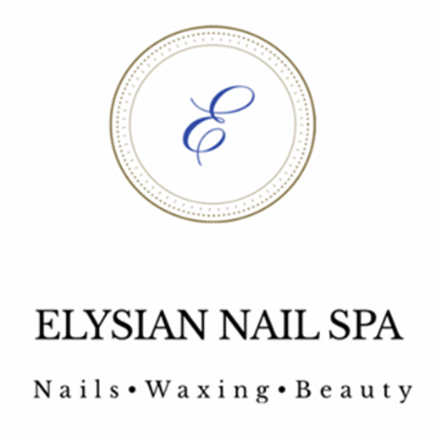 Elysian Nail Spa, Hinsdale, IL - Localwise business profile picture