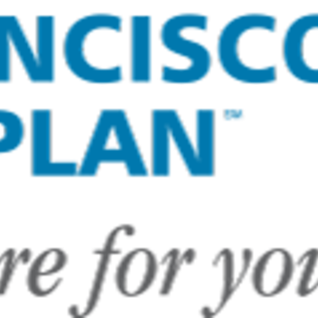 San Francisco Health Plan, San Francisco, CA logo