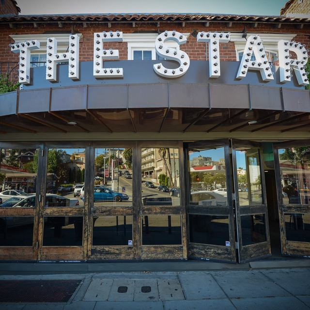 Little Star Solano, Albany, CA - Localwise business profile picture