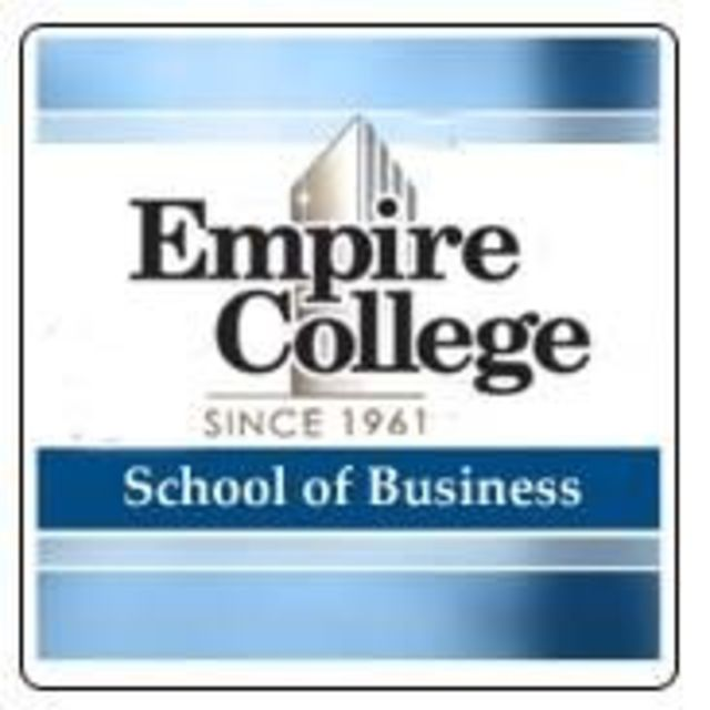 Empire College, Santa Rosa, CA - Localwise business profile picture