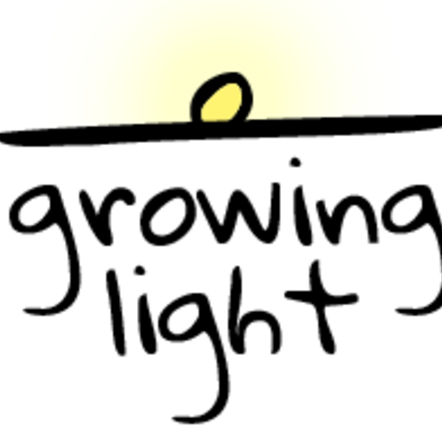 Growing Light Montessori, Kensington, CA - Localwise business profile picture