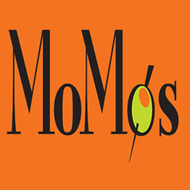 MoMo's, San Francisco, CA - Localwise business profile picture