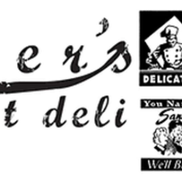 Miller's East Coast Deli, San Francisco, CA - Localwise business profile picture