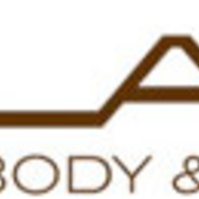 Elan Hair Body and Sole, River Forest, IL - Localwise business profile picture