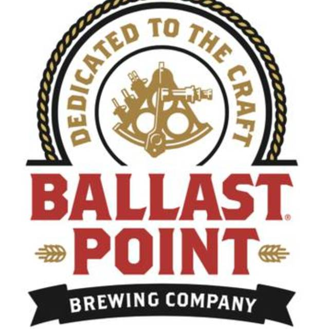 Ballast Point, San Diego, CA - Localwise business profile picture