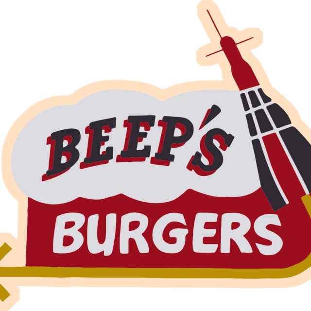 Beep's Burgers, San Francisco, CA - Localwise business profile picture