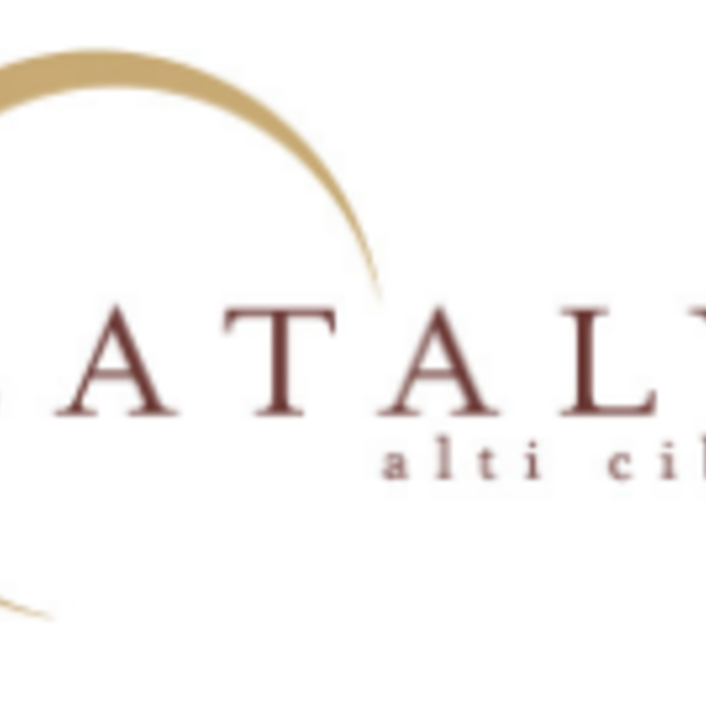 Eataly Chicago, Chicago, IL - Localwise business profile picture